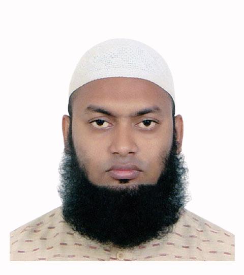 Md. Atiqur Rahman
