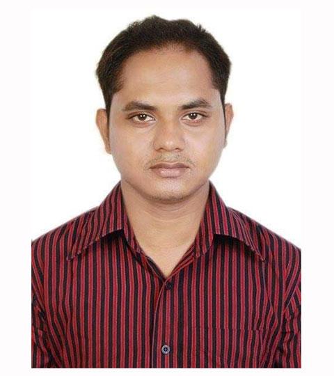 Aikur Rahman