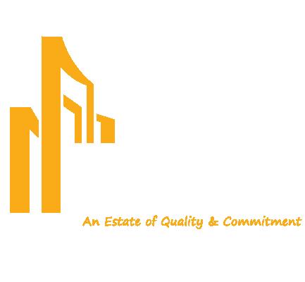 Empire Estate Builders (Pvt.) Ltd.
